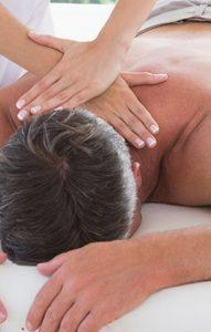 masage-thearpy
