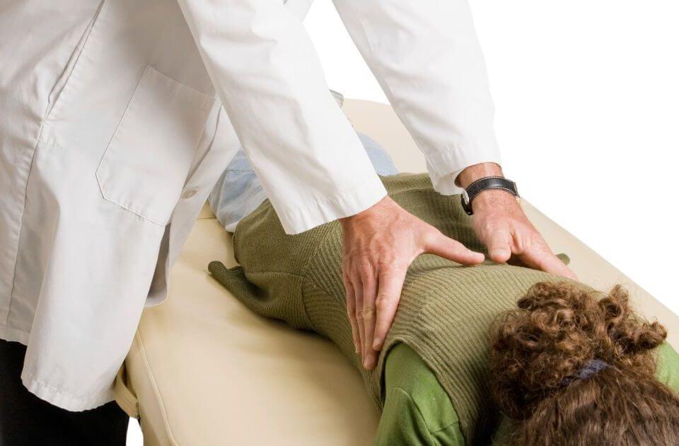 spine-chiropractic-adjustment