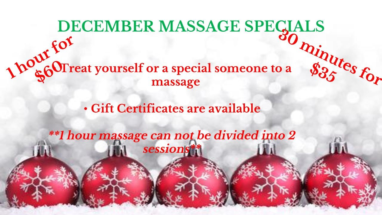 Massage_Special_Christmas