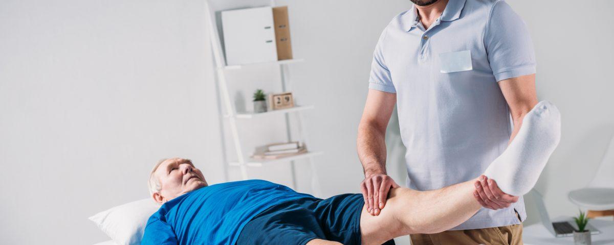 chiropractor questions