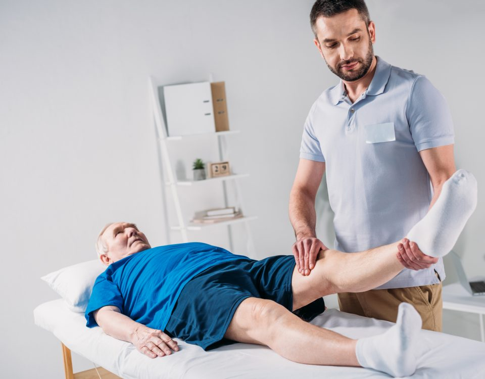 chiropractor questions
