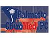 PAL_CHIRO_Logo