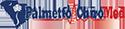 Palmetto-Chiro-Logo25x125